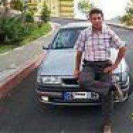 MehmetEkici